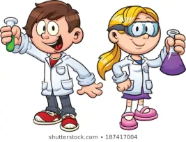 scientist-kids-vector-clip-art-260nw-187417004